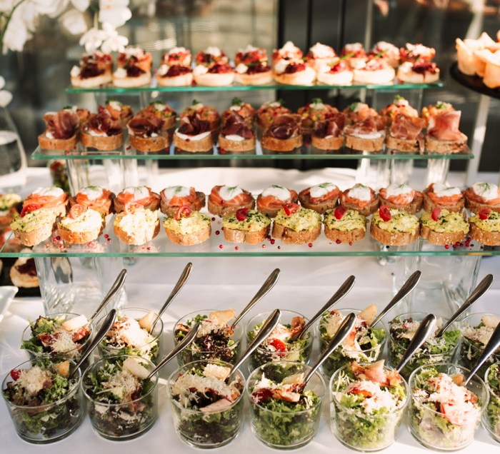 Best Wedding Caterers In New Delhi & NCR