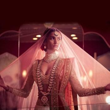 7 Ways to Reuse Your Wedding Lehenga