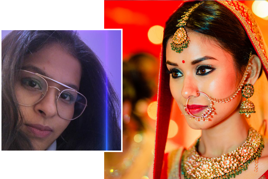 Mumbai's Top Makeup Artists