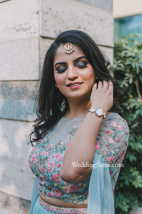 My Best Friend Neha's Wedding