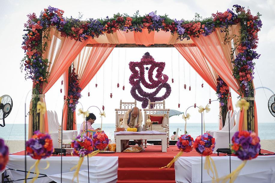 Favorite Wedding Decor Ideas
