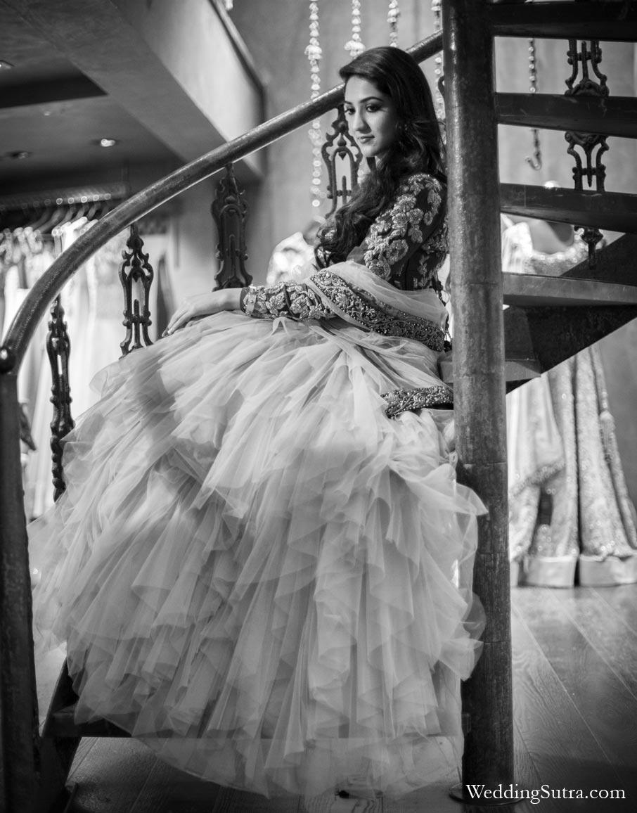 Aalika Banerji