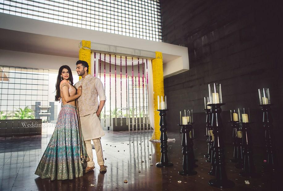 Chennai_shoot-64