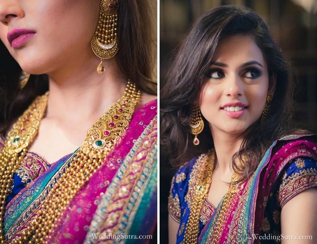 Image 1- Amrita Mukherjee