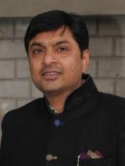 Keyur Patel- Prasang group