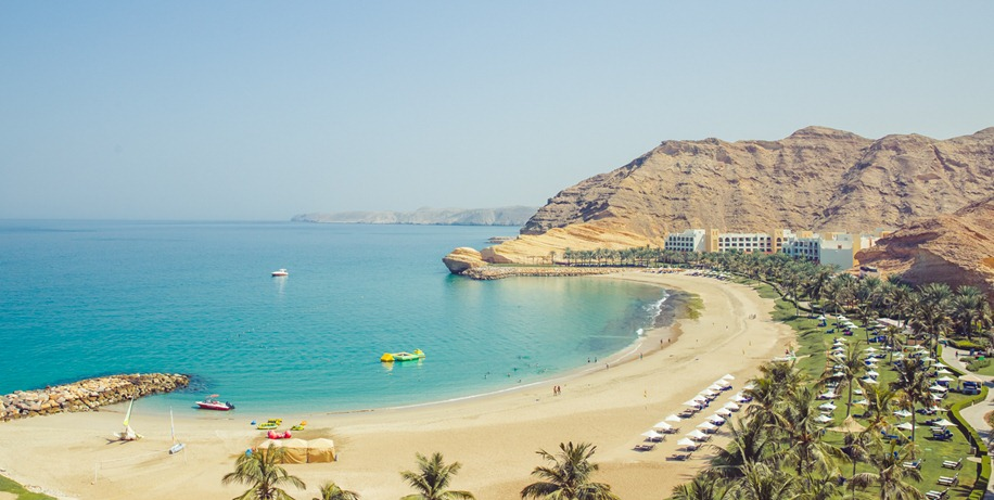 Muscat_WS-25