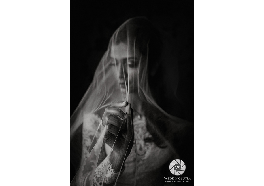 Nominations for Wedding Details – WeddingSutra Photography Awards 2019