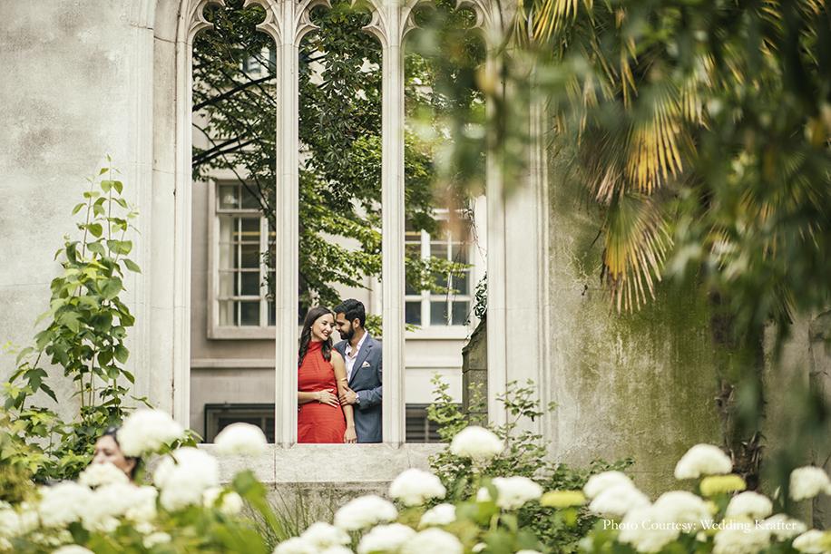 Wedding Krafter
