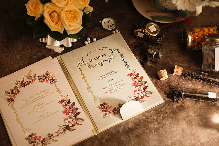 wedding_invites_02