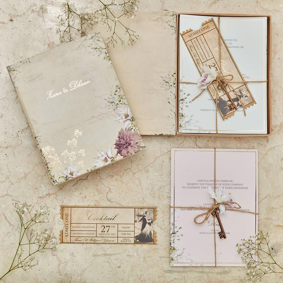 wedding_invites_10