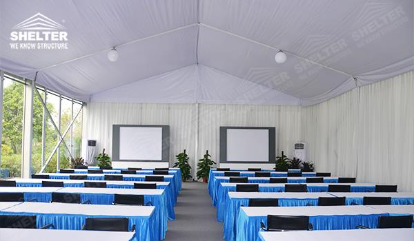 Glass Wall Best Event Tent Glass Wall Best Event Tent Wedding Tents For Sale