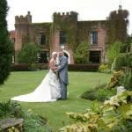 crabwall manor hotel weddings
