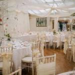 mere court hotel weddings