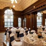 stockport town hall weddings