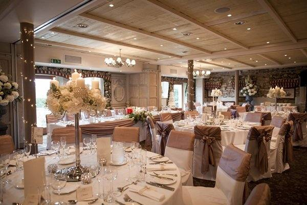 Wedding Venues Near Farm Me