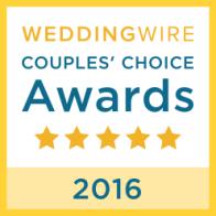 Sounds Great! Entertainment d/b/a Savannah Wedding DJ Ray Reviews