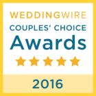 dj wrex, wedding wire widget, los angeles dj, best dj in la, best dj in los angeles