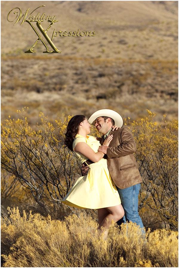 wedding xpressions photography in el paso tx