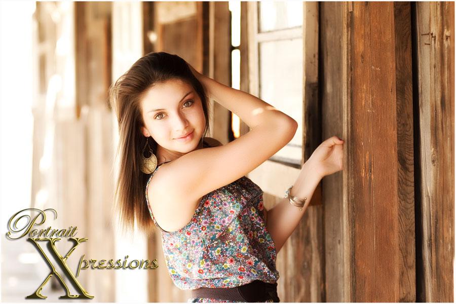 model photographer in El Paso, TX
