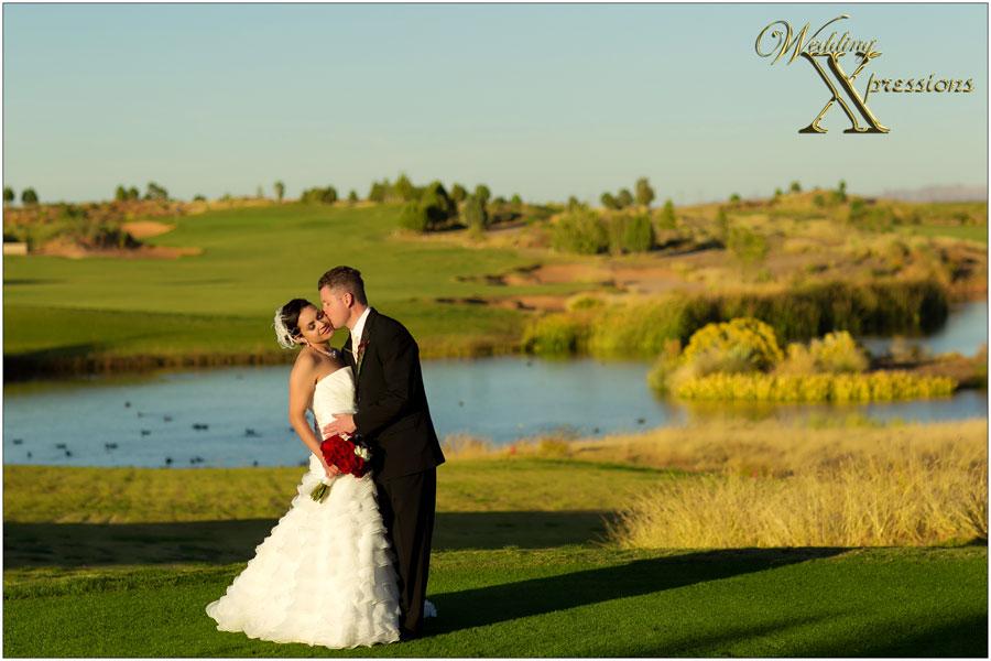 Wedding Xpressions Photography in El Paso, TX.