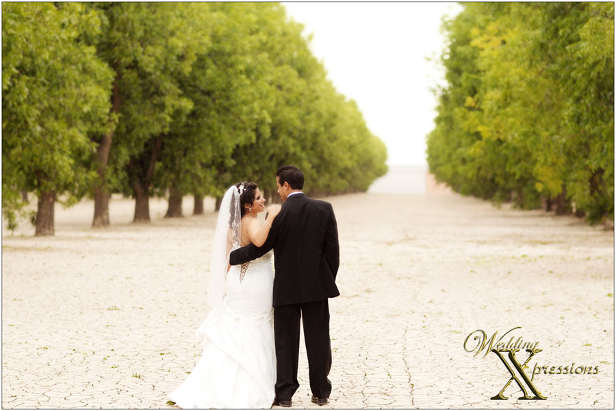 wedding photography in el paso, tx
