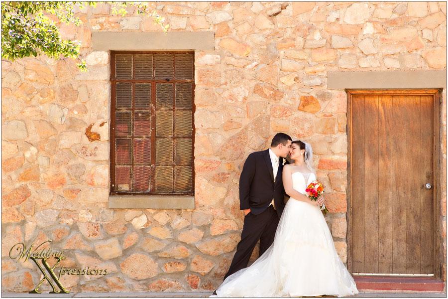 Wedding Xpressions Photography El Paso, TX
