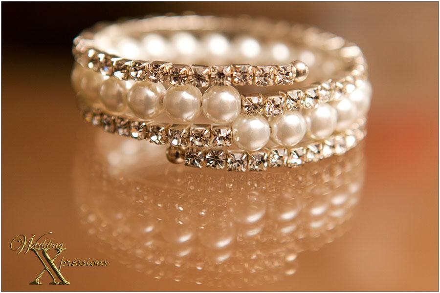 wedding jewelery bracelet