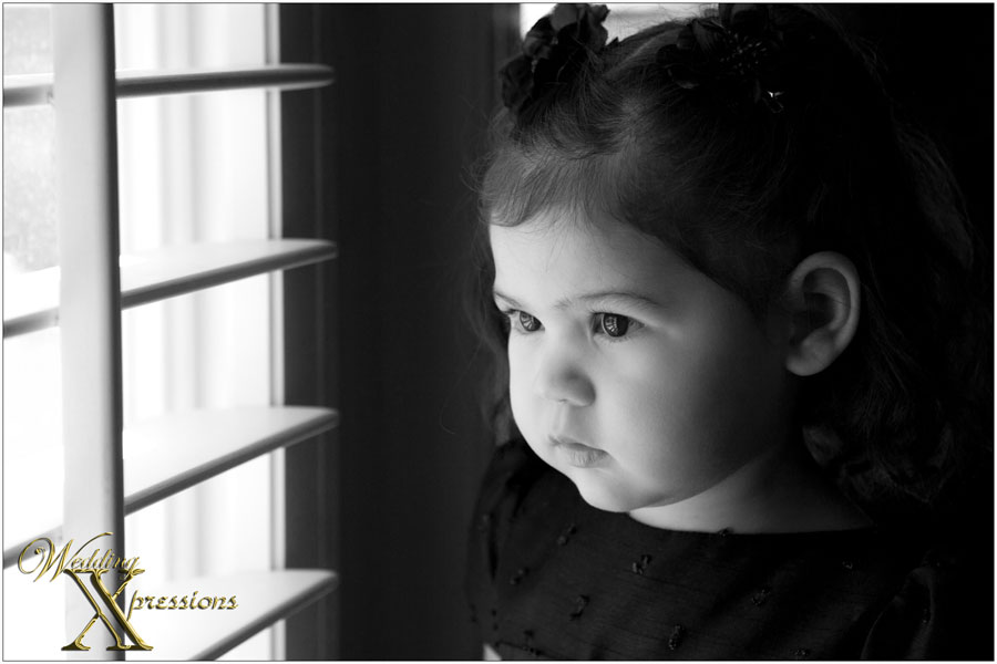 Camille baby photography