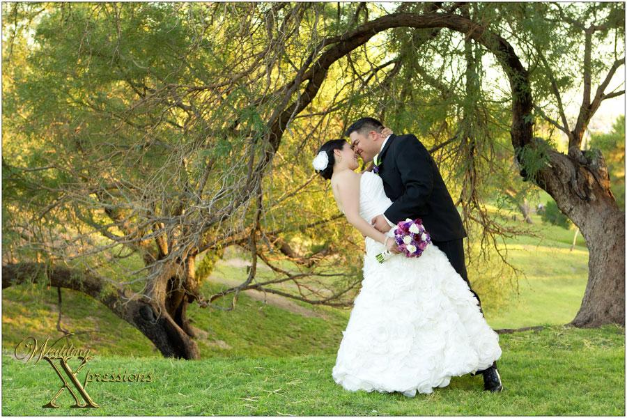 Moises & Sandra's wedding photography
