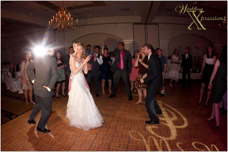 아름다운 결혼식