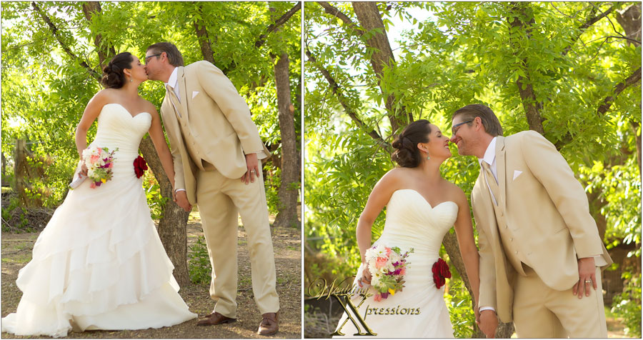 wedding photographers in El Paso, TX