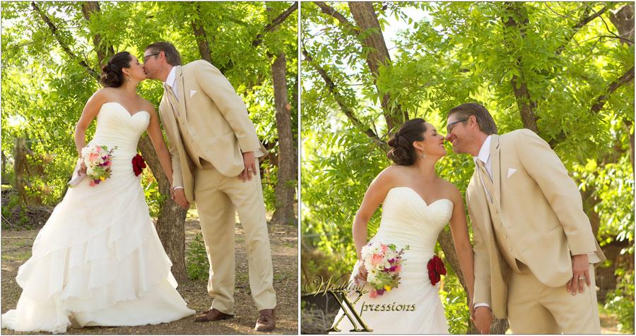 wedding photographers in El Paso, TX