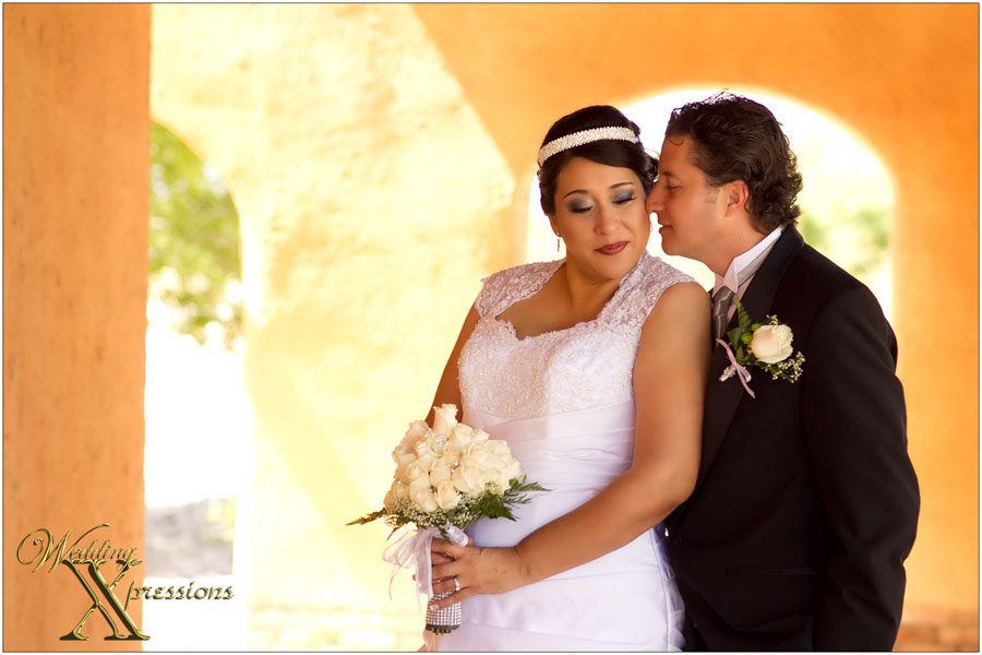 wedding photography las cruces
