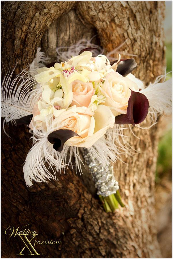 Wedding_Xpressions_06