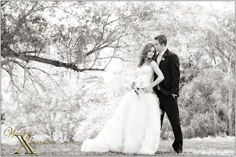 Wedding_Xpressions_08