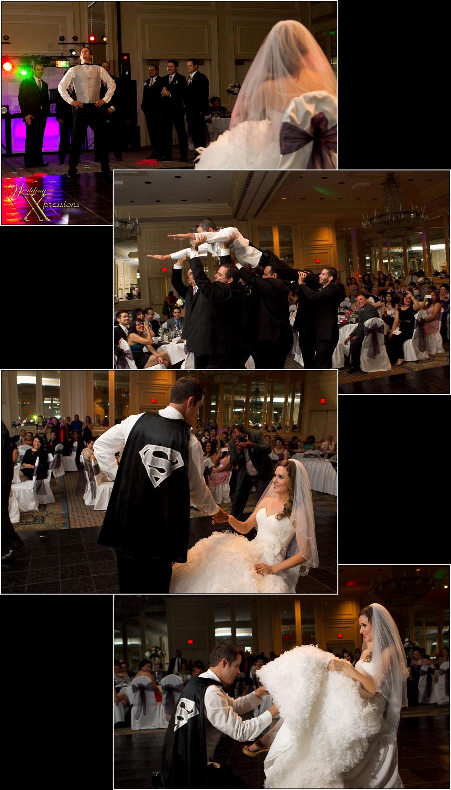 Wedding_Xpressions_20