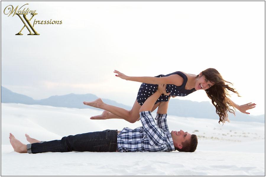 Cody & Liz