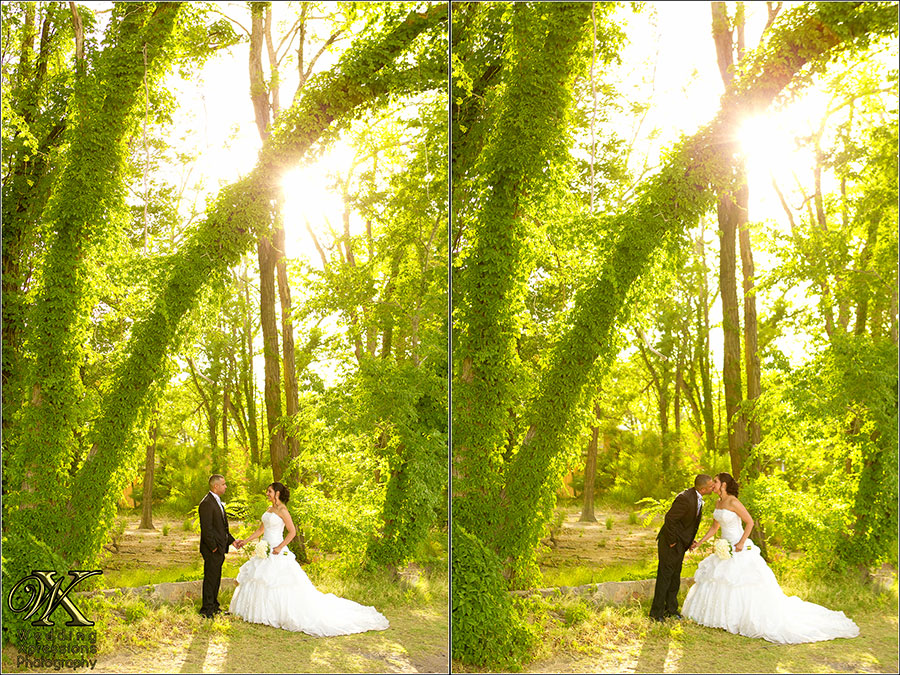 Amazing wedding photography by Wedding Xpressions in El Paso Texas