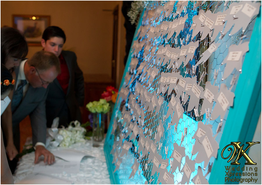 wedding_photography_23