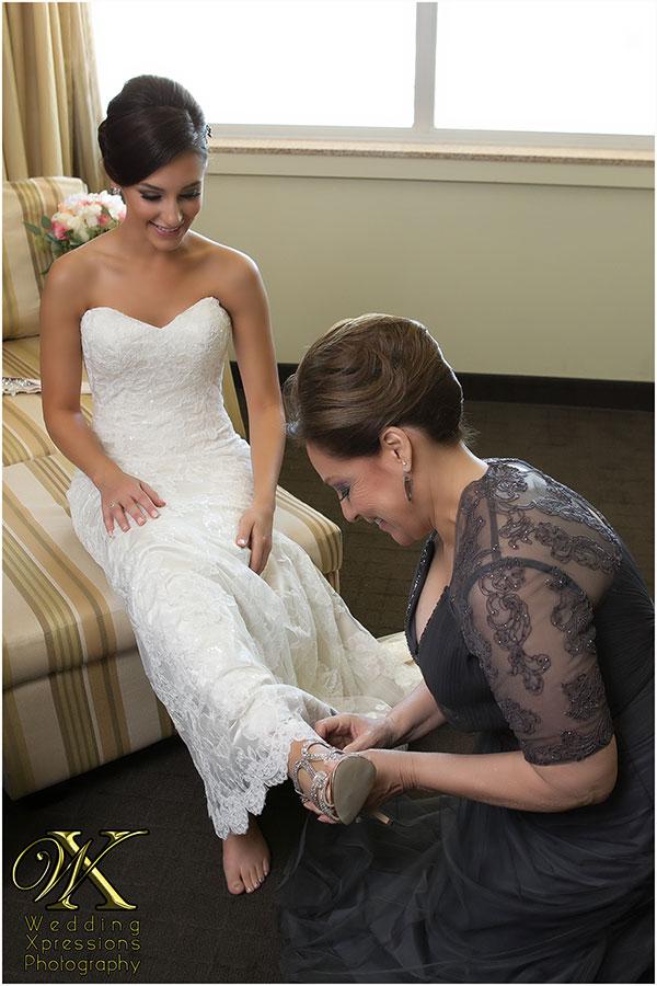Wedding_Photography_03