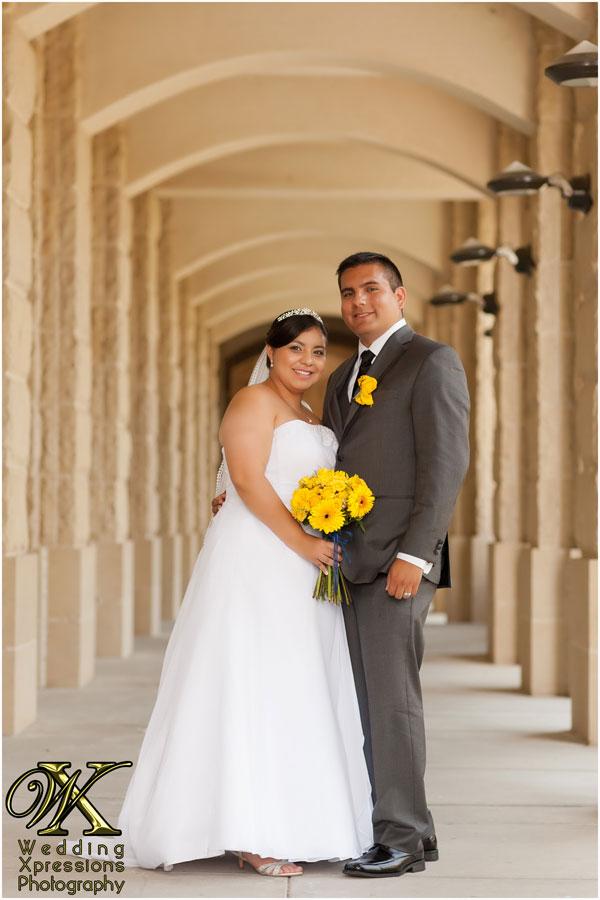 Wedding_Xpressions_12