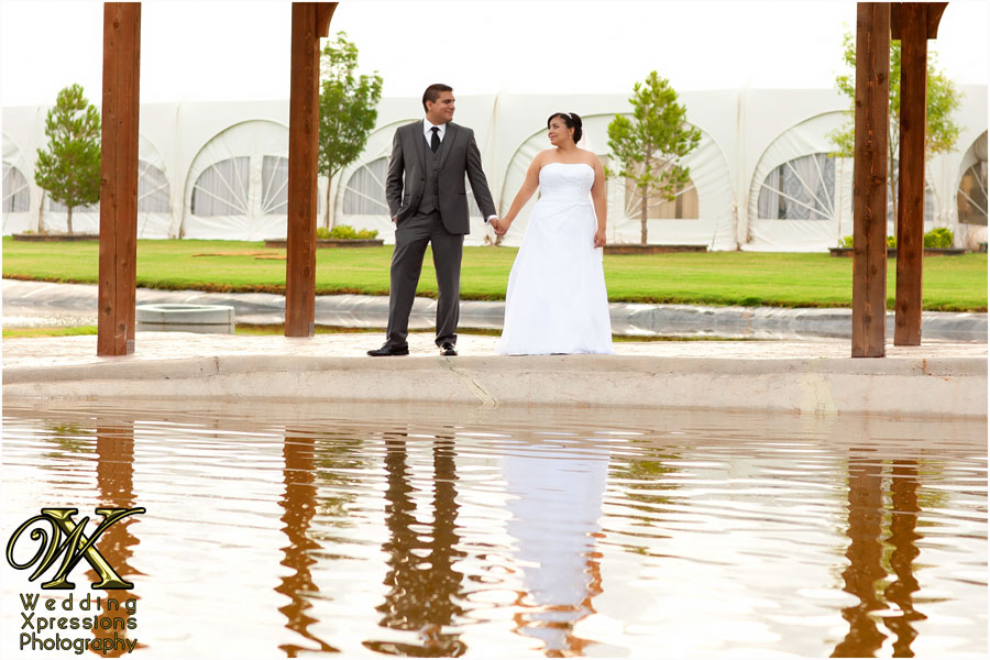 Wedding_Xpressions_23