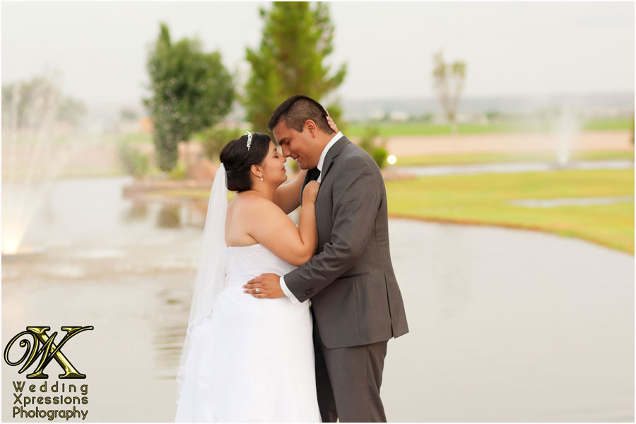 Wedding_Xpressions_24