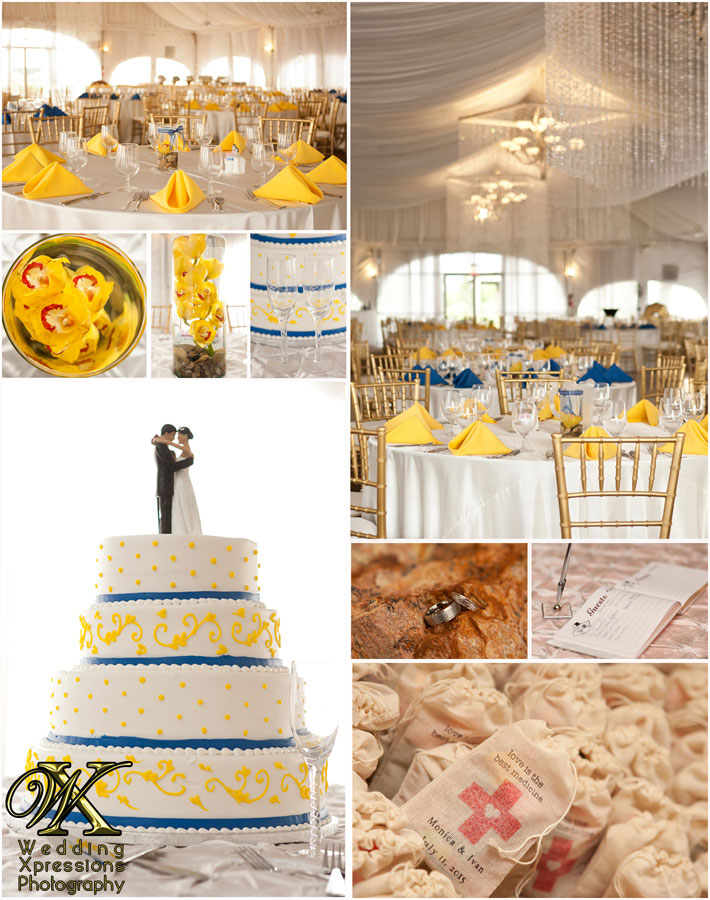 Wedding_Xpressions_28