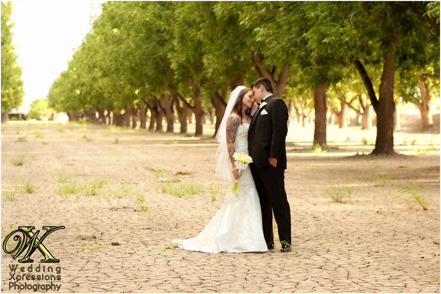 El_Paso_Photographers_13