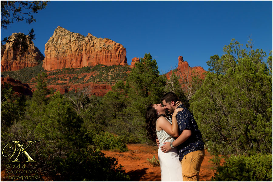 Sedona_Engagement_01