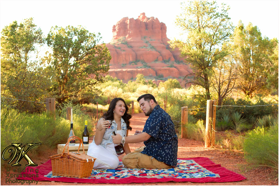 Sedona_Engagement_05