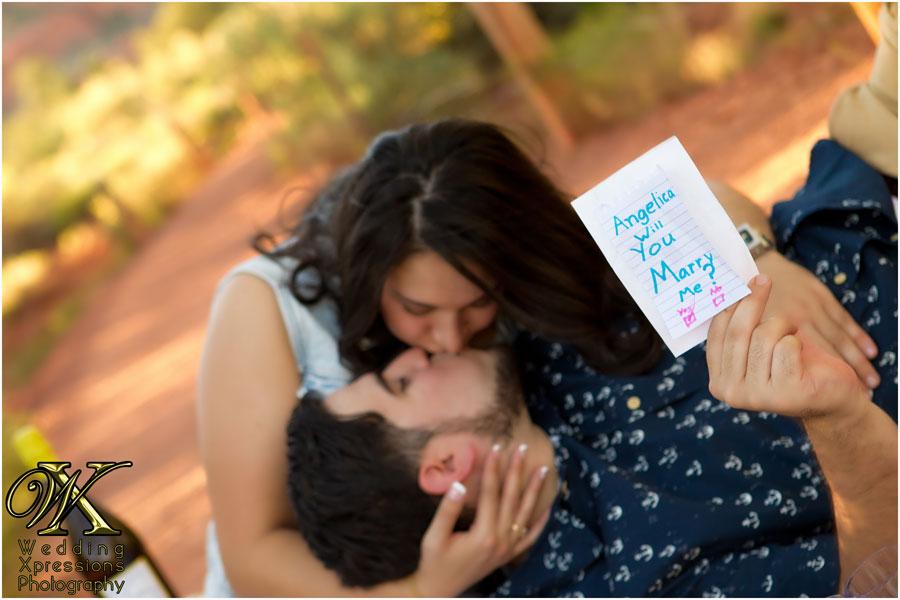 Sedona_Engagement_08