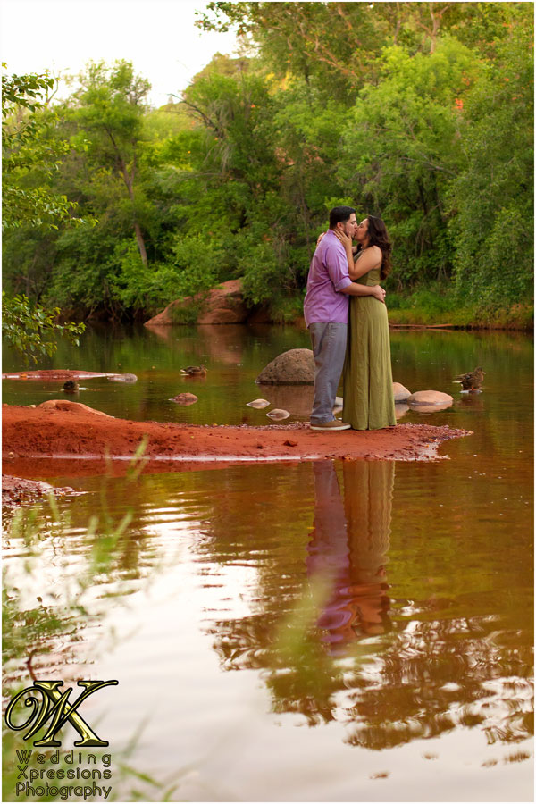 Sedona_Engagement_12