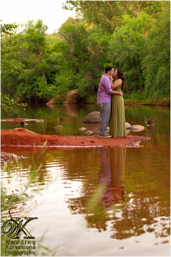 Sedona_Engagement_12